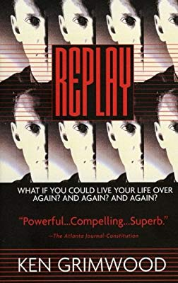 Replay51UULPa99dL._AC_SY400_