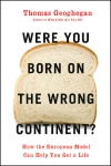 Were-You-Born-on-the-Wrong-Continent1