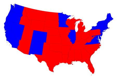 election2016statemap1024