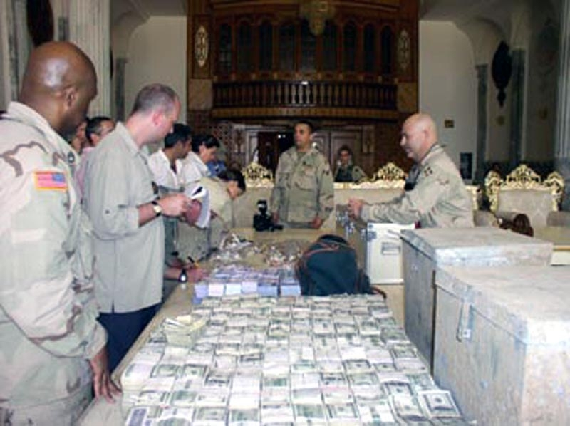 [Image: 419-iraq-money.jpg]