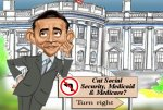 obama_cuts