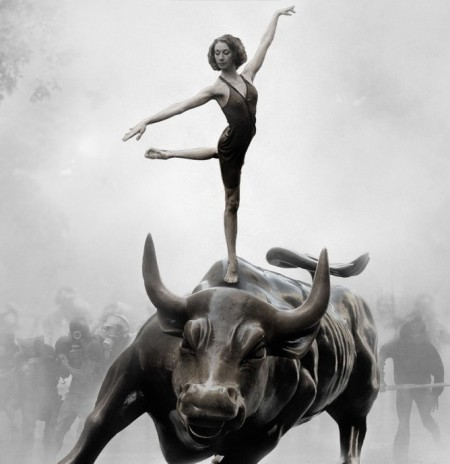 adbusters_occupy-wall-street1