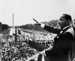 martin.luther.king.jr