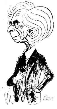 sceptical essays bertrand russell pdf
