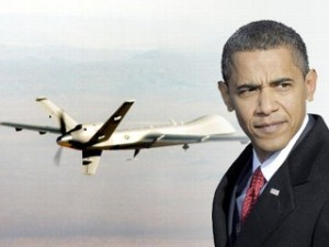 droneattackobama
