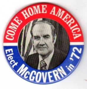 McGovern72