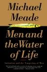 meadem.men&wateroflife