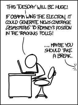 poll_watching