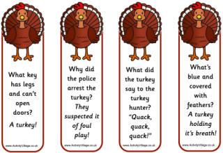 turkey_bookmarks_jokes_320