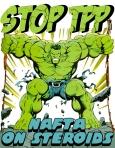 hulk-tpp