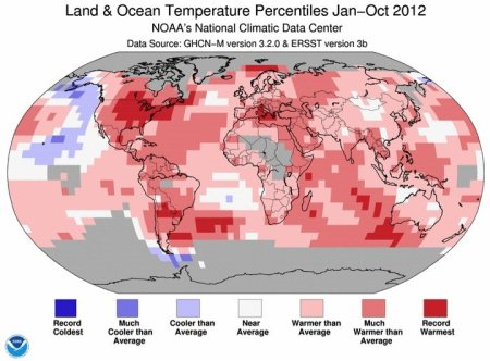 jan-oct-2012-temperature-global-figures