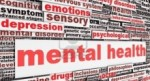 mental_health-220x120