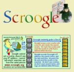 scroogle