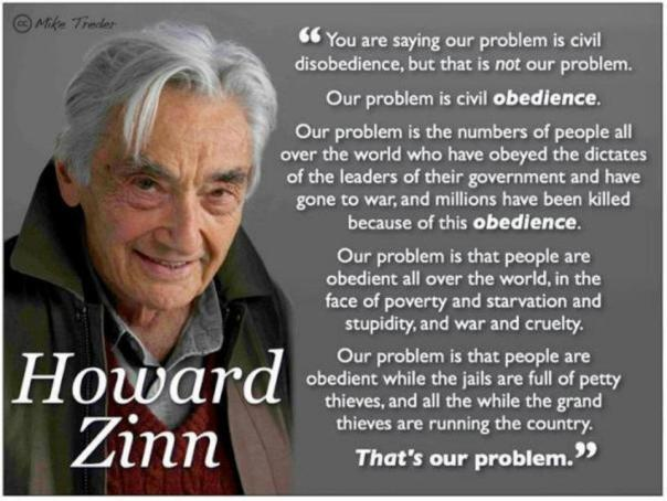 howard-zinn-civil-disobedience-obedience
