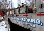 hydro_truck_la