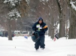 Winter-Weather-Ohio_Gree_20110201083920_640_480