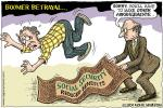 2748-Reduced-Social-Security-Benefits-by-Monte-Wolverton-Cagle-Cartoons