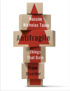 antifragile-book-cover