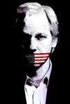 black_and_white_usa_censorship_julian_assange_desktop_1680x1050_wallpaper-1000432