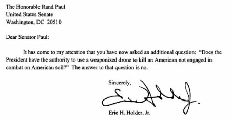 blog_holder_reply_to_rand_paul_0