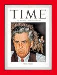time.henrywallace