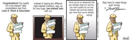 2013-02-09-loan