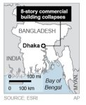 bangladesh.map.explosion