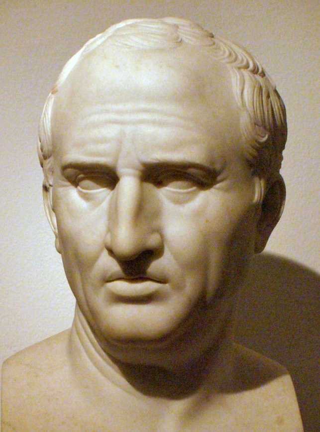 a biography of cicero Kids learn about the biography of cicero from ancient rome the greatest orator in the history of rome.