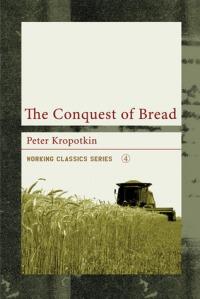 conquestofbread.kropotkin