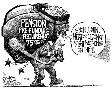 postal.pensionfund