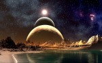2578-planets-science-fiction-photomanipulations-fresh-new-hd-wallpaper-best