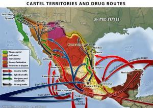 carteldrugterritoriesroutes1