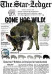 Copy_of_SL_8_21_08_Gone_hog_wild!_part1
