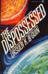 dispossessed2