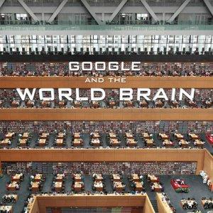 google-the-world-brain.xxxlarge
