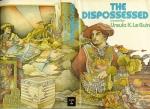 leguin-the-dispossessed