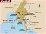 map_of_myanmar