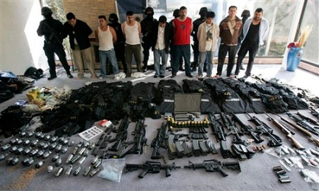 mexico_drug_war