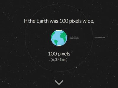1.earth