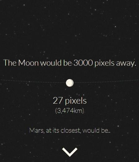 2.moon