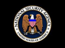 nsc.logo