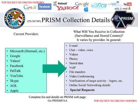 prism-slide-4_1