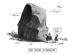 robert-weber-the-dawn-of-reason-new-yorker-cartoon