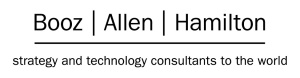 Booz_Allen_logo_strat_tag_black