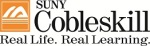 newcoby_logo