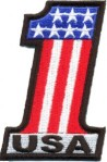 No-1-USA-patch-197x300