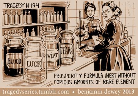 prosperity.formula