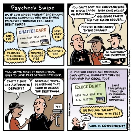 sorensen-paycheck