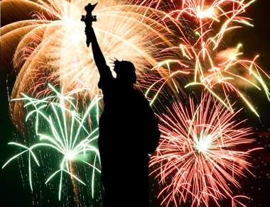 StatueOfLiberty_Fireworks_MI-resize-380x300