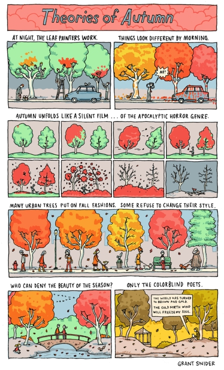 autumn-blog2INCIDENTALCOMICS